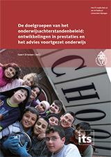 De_doelgroepen_van_het_onderwijsachterstandenbeleid