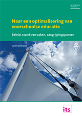 Naar_een_optimalisering_van_voorschoolse_educatie