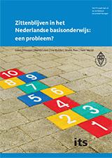 Zittenblijven_in_het_Nederlandse_basisonderwijs_een_probleem